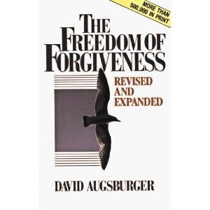 Unforgiveness: A Loose Cannon Below Decks  dfghailson