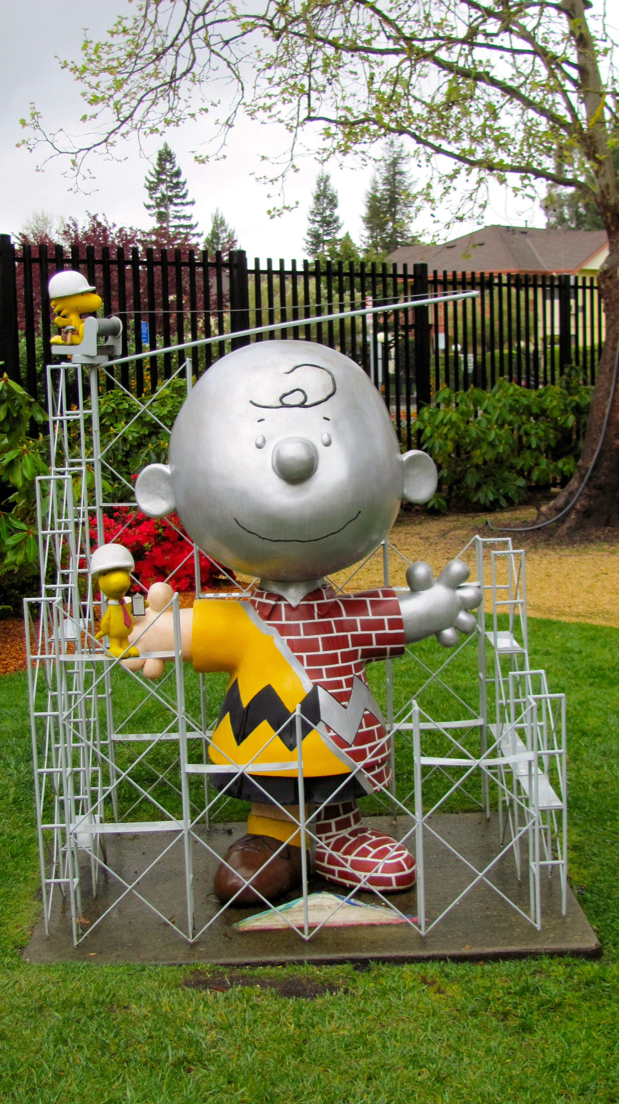 All things snoopy d f g hailson - Charlie brown bilder ...