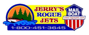 rogue-river-jet-boats-decal1