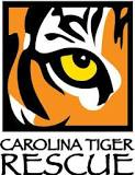 Carolina Tiger logo