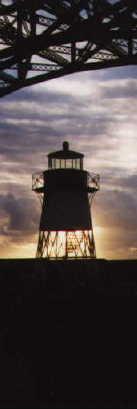 Fortpoint_light
