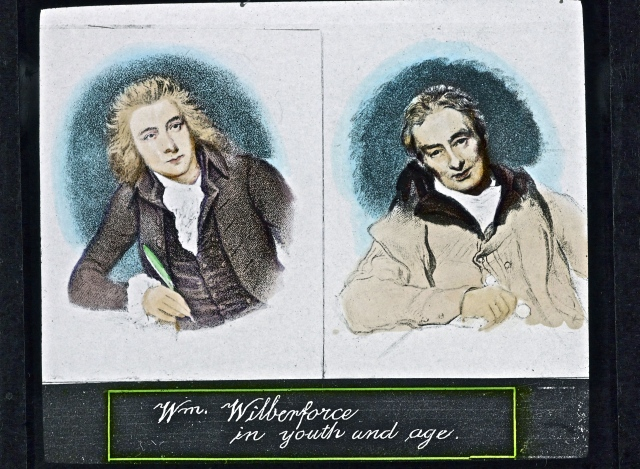 William_Wilberforce_in_Youth_and_Age,_Jamaica,_ca.1875-ca.1940_(imp-cswc-GB-237-CSWC47-LS11-027)