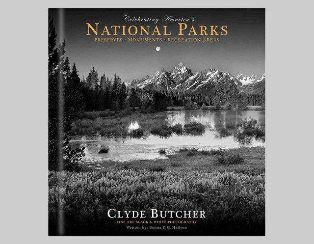 2017NationalParksBookProduct2