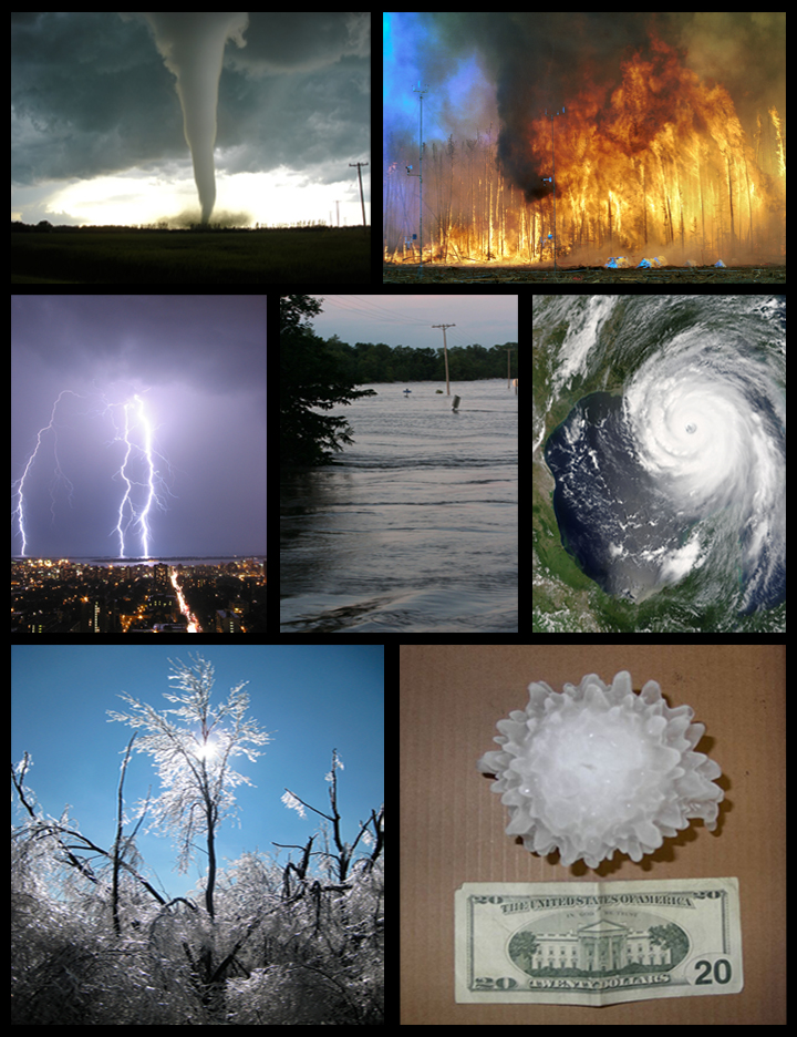Severe_weather_montage