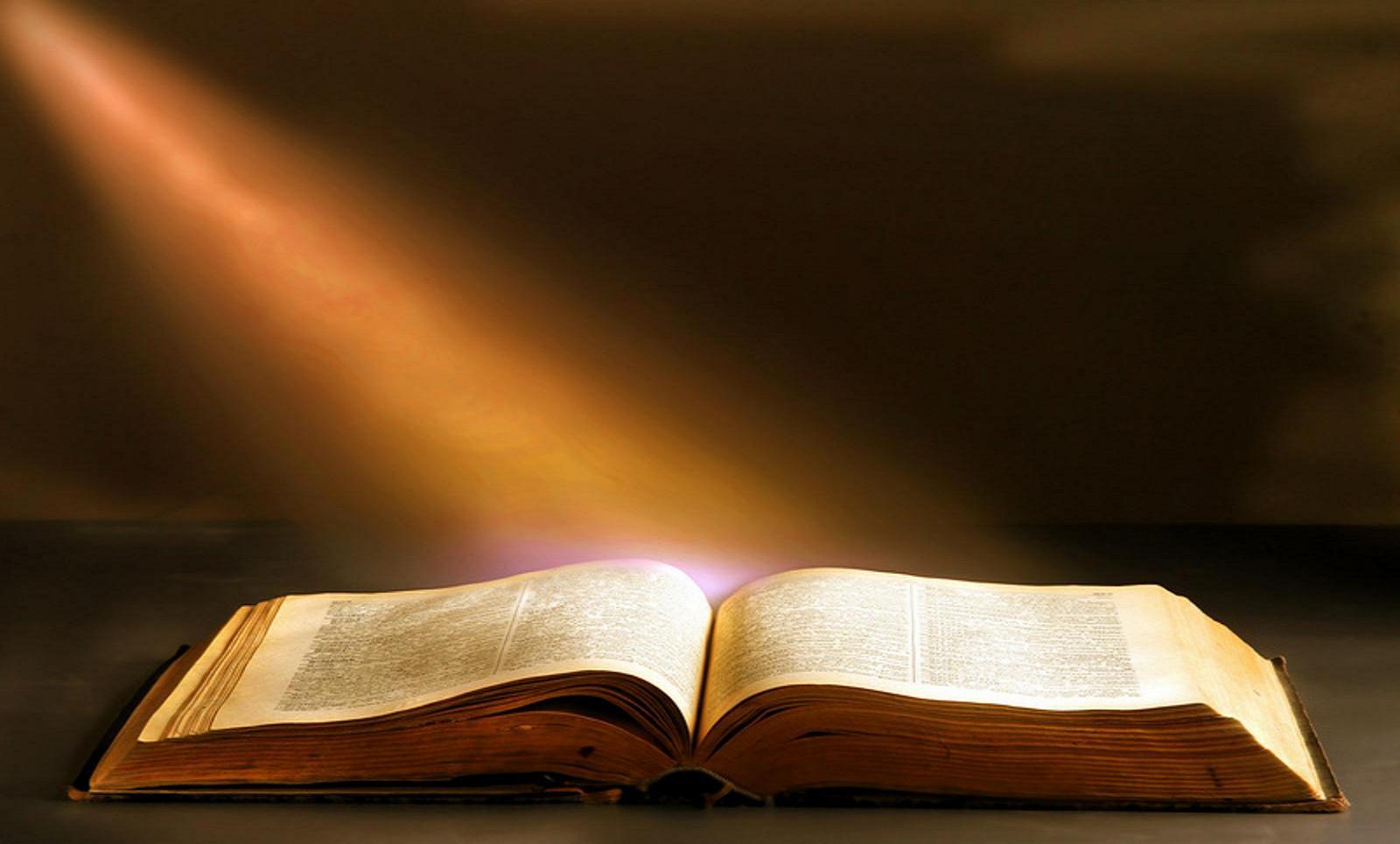 bible-Sunlight-1