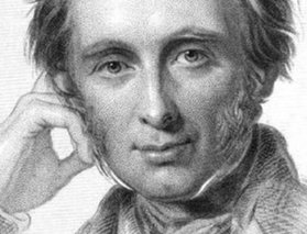John_Ruskin_in_his_thirties