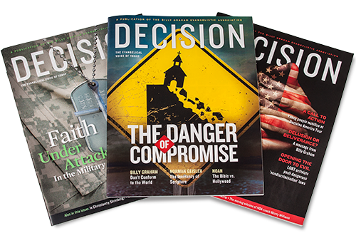Decision-Covers-11-2016-1